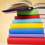 Psikologi Warna dalam Sampul Buku Nonfiksi