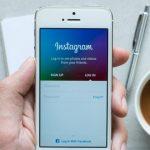 7 Manfaat Instagram untuk Penulis Buku