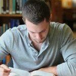 10 Komponen Buku Nonfiksi yang Bagus