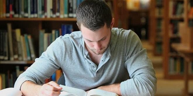 10 Komponen Buku Nonfiksi Yang Bagus Tipsmenulisbuku Com