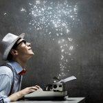 8 Latihan Menulis Kreatif Agar Anda Menjadi Penulis Produktif